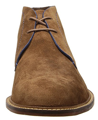 Premium Bootlaces Round Beeswax Canvas Waxed 20 59