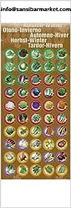 Tomate Green Zebra ECO M-10,5