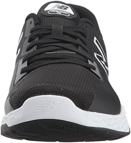713v3 Fresh Foam Training Shoe