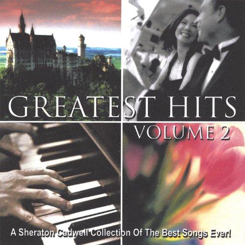 Greatest Hits (Volume 2) ()