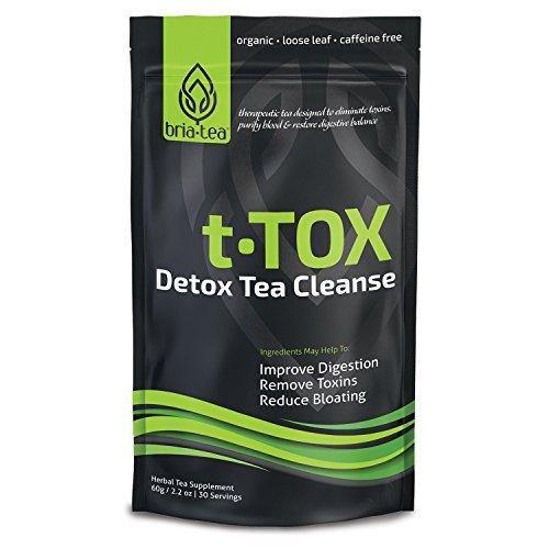 Buy tea toxes