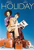 Holiday - Die Schwester Der Braut [DVD] [1938]