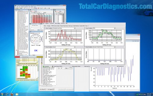 Toad diagnostic software download and crack | ЕНТ, ПГК, гранты