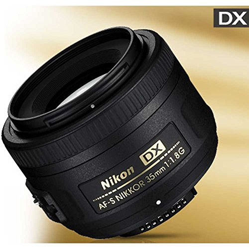 Buy nikon dx 35mm 1.8g