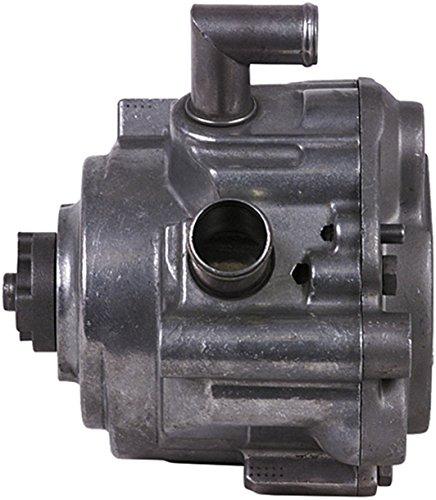 A1 Cardone Air Pump - 2