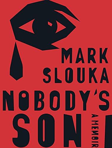 Nobody's Son: A Memoir by HighBridge Audio (Image #1)