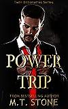 Bargain eBook - Power Trip