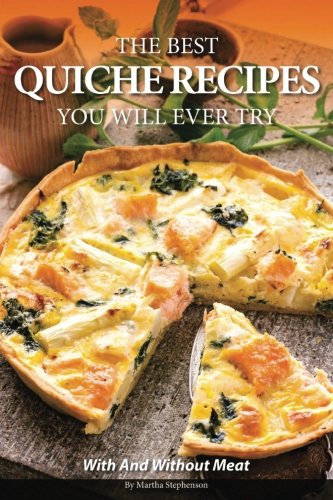 Easy italian sausage and spinach quiche recipe baby to for The best quiche ever