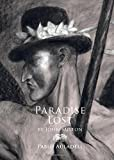 img - for Paradise Lost: A Graphic Novel book / textbook / text book
