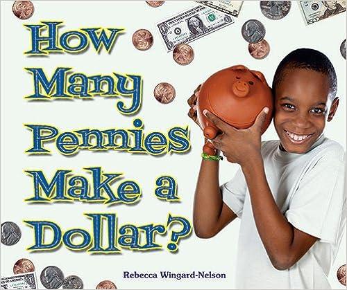 Descargar Bi Torrent How Many Pennies Make A Dollar? Documentos PDF