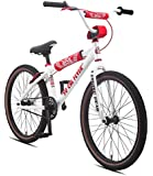SE Bikes So Cal Flyer BMX Bike