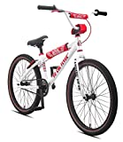 So Cal Flyer BMX Bike, 24 inch Wheel