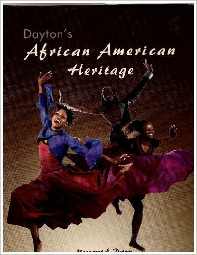 Download Dayton's African American Heritage: A Pictorial History ebook