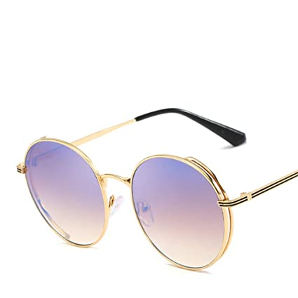 Sunglasses 2019