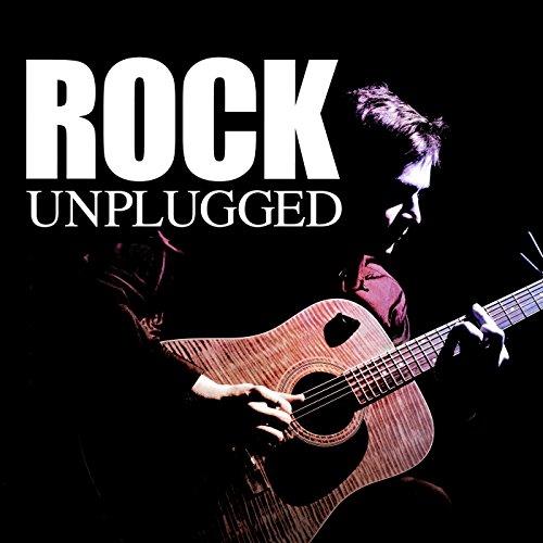 Rock Unplugged