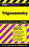 Trigonometry, David A. Kay, 0764563890