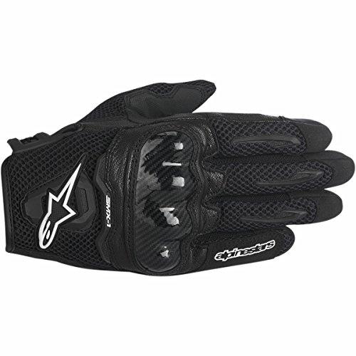 Alpinestars Womens Street Motorcycle Gloves