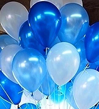 利用者:Balloon Calendar Court
