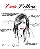Love Letters, Sandra Leigh Savage, 1462050689
