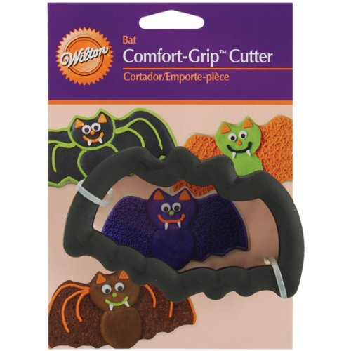 Wilton Comfort Grip Bat Cutter -