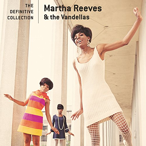Third Finger, Left Hand (Extended Stereo Mix 2005) (Martha And The Vandellas Third Finger Left Hand)
