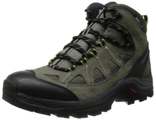 Salomon-Mens-Authentic-Hiking-Shoe