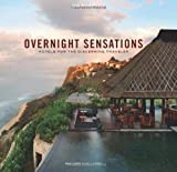 Overnight Sensations, Philippe Kjellgren and Chronicle Books Staff, 0811873064