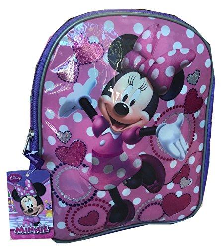 Disney Minnie Mouse 11