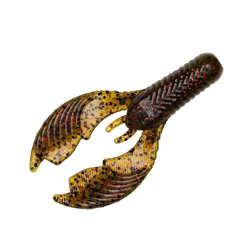 オフト(OFT) ルアー ヤム F2 クローチャンク 2.75インチ YUMCC22の商品画像