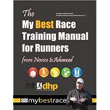 My Best Race
