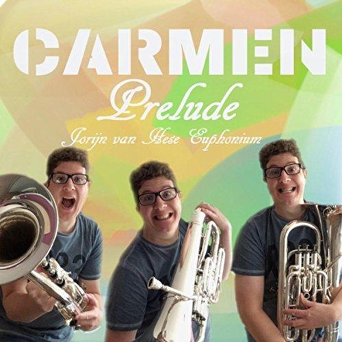 prelude and allegro - 7