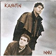 Innu by Kashtin