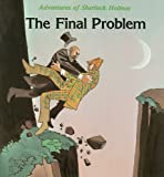 img - for Adventures of Sherlock Holmes: The Final Problem book / textbook / text book