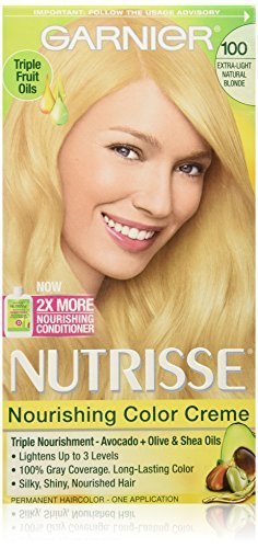 garnier-nutrisse-nourishing-color-creme-100-chamomile-extra-light-natural-blonde-1-ea-buy-packs-and-