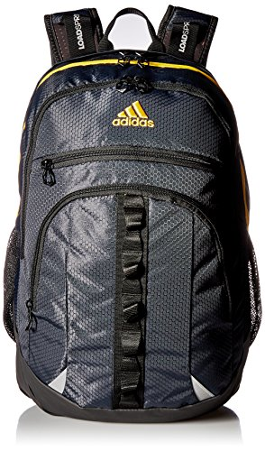 Adidas Backpack With Laptop Compartment