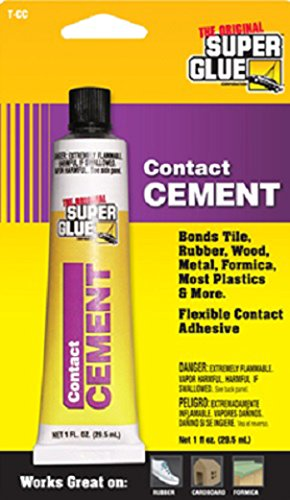 the-original-superglue-t-cc-contact-cement