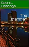 img - for The Irishman book / textbook / text book