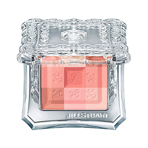 JILL-STUART-mix-blush-compact-more-colors-20