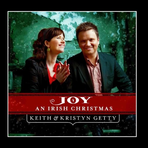Joy - An Irish Christmas by Getty Music Label LLC