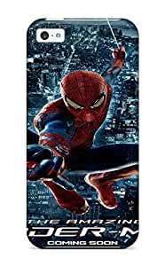 meilz aiaiPremium Protection The Amazing Spider-man 98 Case Cover For iphone 6 plus 5.5 inch- Retail Packagingmeilz aiai