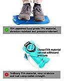Unigear Hydration Water Bladder Reservoir BPA