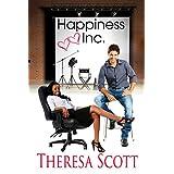 Happiness, Inc.