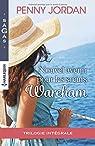 Nouvel avenir pour les soeurs Wareham par Jordan