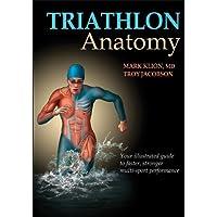 Triathlon Anatomy