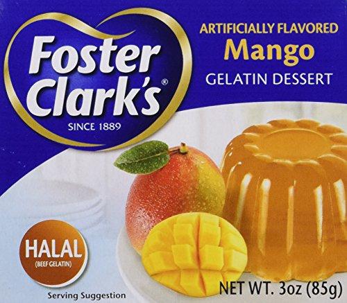 Clakrs Food Online