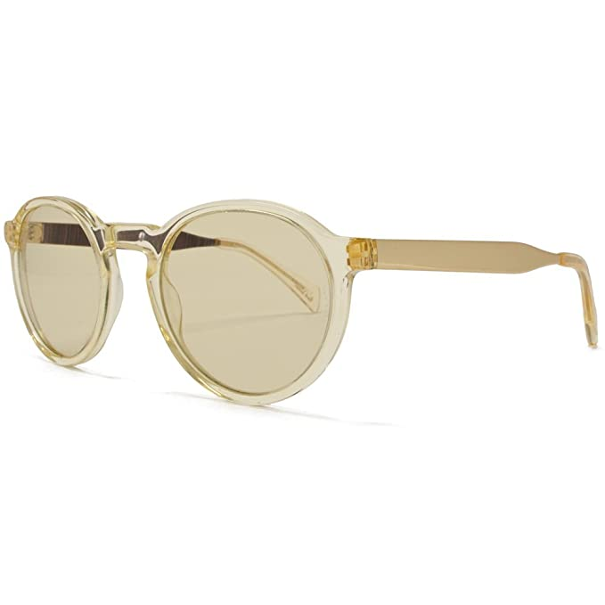 5a39632b82 paul-smith-elson-sunglasses-in-amber-photochromic-pm8158s-104041-49 -pm8158s-104041-49-p1617 s1619  Amazon.co.uk  Sports   Outdoors