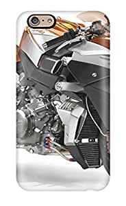 For Iphone Case, High Quality Coolest Motorcycles Concept For Iphone 6 Cover Cases