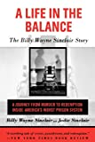 A Life in the Balance, Billy Wayne Sinclair and Jodie Sinclair, 1611453674