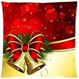 Custom Adam Levine Pillowcase Standard Size Design Cotton Pillow Case