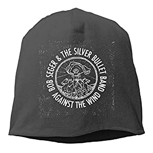 Wrpower Woman's & Mens Bob Seger The Silver Bullet Band Hats Headscarf Youth Boys&Girls Caps by 8J6RWJLB210TBK3LPQOV that we recomend individually.